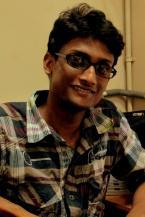 Subhajit